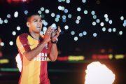 AS Monaco : Radamel Falcao a envoyé un beau message d'adieu aux supporters et au club