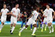 Real Madrid : des discussions auraient eu lieu pour Raheem Sterling