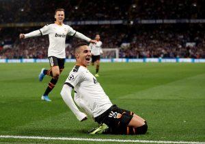 Mercato – Liverpool cible un buteur espagnol