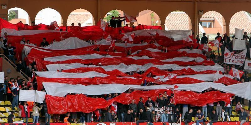 AS Monaco : les ultras réclament le départ de Jardim