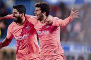 FC Barcelone : Carles Aleña en route vers le Bétis !