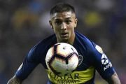 L'Atletico Madrid cible un jeune talent argentin
