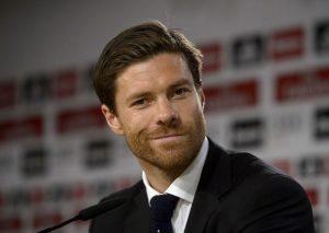 Bayern Munich : un coach espagnol ciblé ?