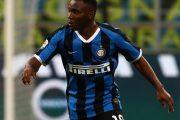 Inter Milan : un accord en vue avec Kwadwo Asamoah