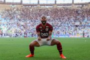Accord entre l'Inter Milan et Flamengo pour Gabigol !