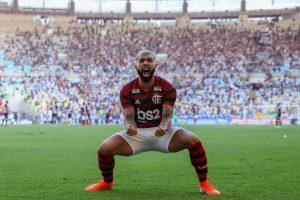 Inter Milan : Gabigol a refusé deux propositions