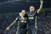 La Juventus veut négocier avec Federico Bernardeschi
