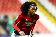 L'Inter Milan avance ses pions pour Tahith Chong