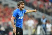 Inter Milan : deux joueurs du Real Madrid dans le viseur