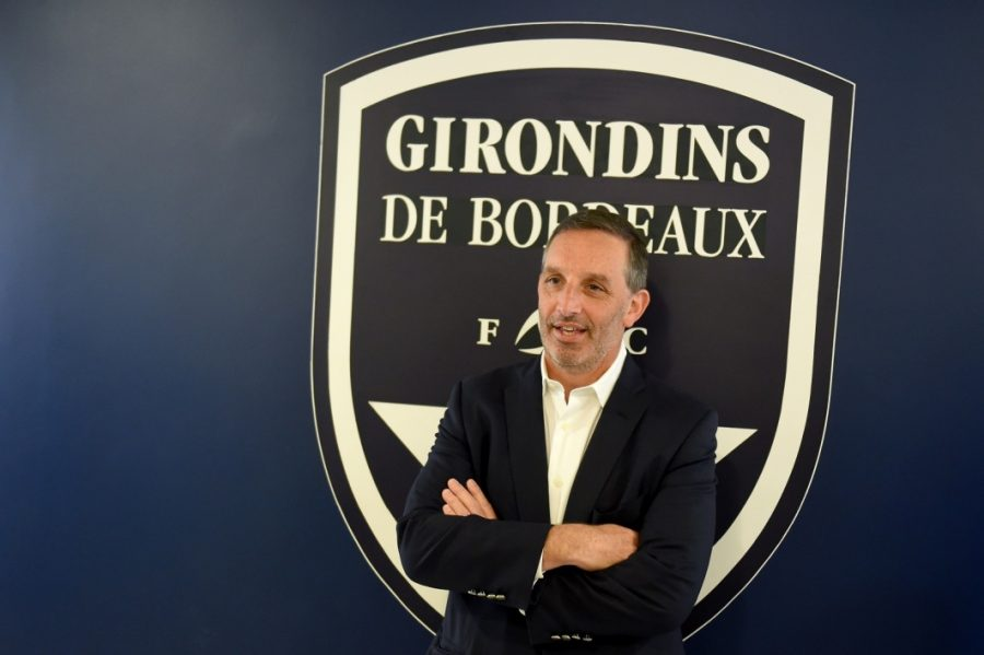 Bordeaux réintègre ses lofteurs et pense à cet hiver