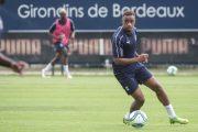 Officiel : Bordeaux prête Diarra