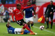 Manchester United débarque dans le dossier Florentino Luis