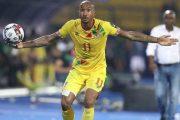 Officiel : Un ancien de Ligue 1 signe en Régional 1 !