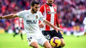 Manchester United surveille un latéral espagnol
