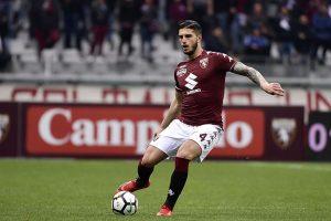 Torino : des discussions avec Kevin Bonifazi