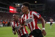 Liverpool surveille une pépite néerlandaise