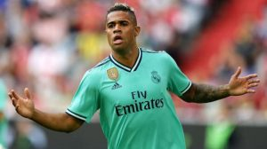 Real Madrid : ça bouge enfin pour Mariano Diaz