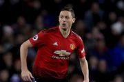 Man Utd : deux nouvelles pistes pour Nemanja Matic