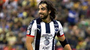 Le Milan AC active une piste au Mexique