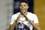 Officiel : la Samp s'offre un jeune Brésilien