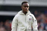 Tottenham s'active pour Steven Sessegnon