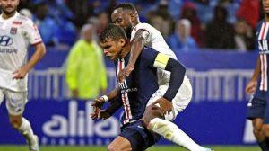 PSG : Un nouveau prétendant pour Thiago Silva