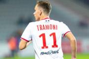 Plusieurs clubs de Ligue 1 sur les frères Tramoni