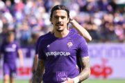 La Fiorentina négocie avec Lorenzo Venuti