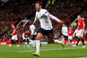 Le PSG cible une fin de contrat à Liverpool