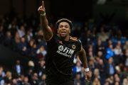 Wolverhampton : l'énorme somme demandée pour Adama Traoré !