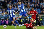 Mercato – PSG : ça négocie toujours pour Alex Telles