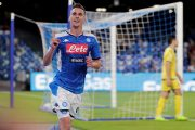 Mercato – Milan AC : un buteur polonais pour remplacer Zlatan Ibrahimovic ?
