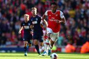 Arsenal : une nouvelle touche en Espagne pour Aubameyang