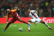 Juventus Turin : un nouveau parisien dans le viseur ?
