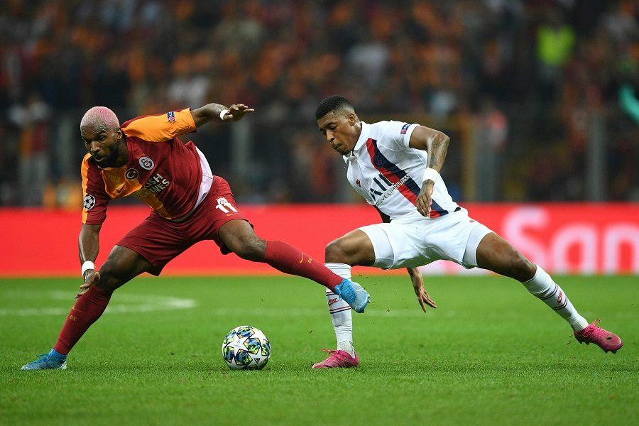 PSG : un joueur est prêt à rester toute sa carrière au club