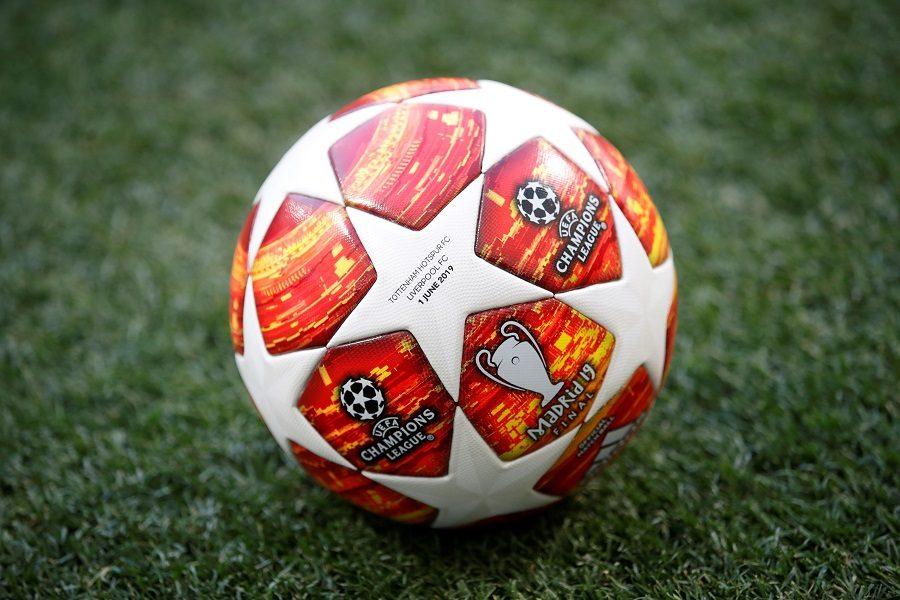 Officiel : la Ligue des Champions revient sur BeIN Sport et Canal +