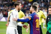 Officiel : le clasico reporté en raison de la situation tendue à Barcelone
