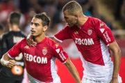 PSG : le remplaçant de Cavani se situerait à Monaco !