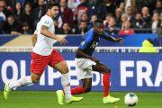 Juventus : Blaise Matuidi aurait une piste en Angleterre