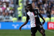 Juventus : Blaise Matuidi va rester au club
