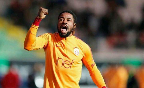 Wolverhampton veut piocher dans la défense de Galatasaray