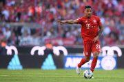 Officiel, LDC : malgré son malaise ce dimanche, Corentin Tolisso est bien dans le groupe du Bayern