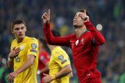 Juventus : l'avenir de Cristiano Ronaldo scellé par son directeur sportif