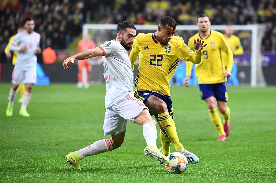 Real Madrid : un joueur veut finir sa carrière au club
