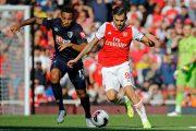 Arsenal : le Real Madrid veut récupérer ce milieu