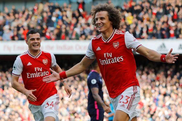 Arsenal : un défenseur bientôt prolongé ?