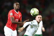 Manchester United prépare une première offre pour Denis Zakaria