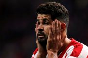 Mercato : l'Atletico ne recrutera pas en janvier