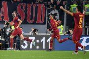 Roma : 15M€ pour s'offrir définitivement Smalling ?