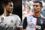 Real Madrid : pour Wenger, Eden Hazard ne peut pas faire du Ronaldo